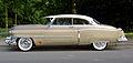 Cadillac0906052.jpg