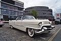 Cadillac (43025542821).jpg