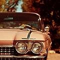 Cadillac Front (47531782).jpeg