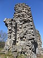 Caergwrle Castle (18).JPG