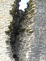 Caerphilly Castle 48.jpg