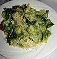 Caesar Salad (8065232717).jpg
