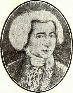 Category:Caetano Pinto de Miranda Montenegro - Wikimedia Commons