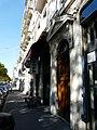Café, 23 quai Augagneur.jpg