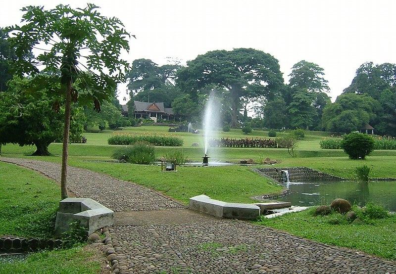 File:Cafe Bogor Botanical Garden.JPG