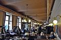 Cafe hummel.jpg