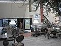 Caffè Reale V.le G. D'Annunzio 225 Riccione Marano Tel. 3881931673 - panoramio.jpg