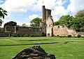 Caister Castle - geograph.org.uk - 808658.jpg