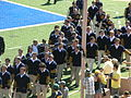 Cal men's rugby team at Colorado at Cal 2010-09-11 3.JPG