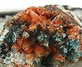 Calcite-Cuprite-Copper-247923.jpg