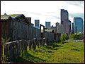 Calgary, beginning to end.jpg