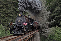 Calif Western June 6th 2010 024xRP - Flickr - drewj1946.jpg