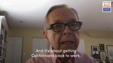 File:California Governors - Your Action Saves Lives campaign video.ogv