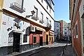Calle Ganado (9839985316).jpg