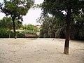 Calle Victor de la Serna - panoramio - Ricardo Ricote Rodrí… (2).jpg