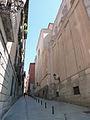 Calle de Puñonrostro (Madrid) 02.jpg
