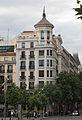 Calle de Serrano nº 17 (Madrid) 01.jpg