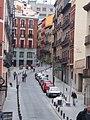 Calle de la Escalinata (Madrid) 02.jpg