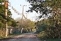 Calle del Ejido La Angostura - panoramio.jpg