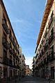 Calle del Sombrerete, desde calle del Amparo.jpg
