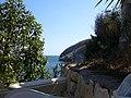 Calpe maryvilla - panoramio (2).jpg