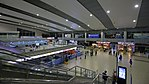 Cam Ranh airport interior.jpg