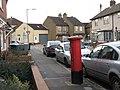 Cambridge Road - geograph.org.uk - 1032056.jpg