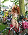 Cambridge WNBR 2016 (27847174666).jpg