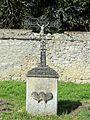Cambronne-lès-Clermont (60), calvaire de Vaux.jpg