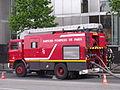 Camion Renault G des pompiers de Paris..JPG