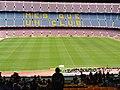 Camp Nou 2018 01.jpg