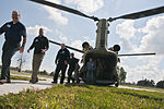 Camp Perry host Employer Support of Guard and Reserves (ESGR) Event 140918-Z-XQ637-613.jpg