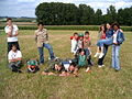 Camp braine-le-conte 2007.JPG