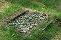 Camp celtique de la Bure - galets.jpg