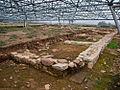 Campamento romano da Ciadella, Sobrado dos Monxes.jpg