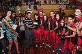 Campeonato Nacional de Cheerleaders en Piñas (9901642566).jpg