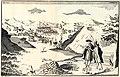 Campiña Domestica y Silvestre del Reino de Chile en 1744 - AHG.jpg