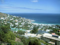 Camps Bay near Cape Town April 2011.jpg