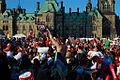 Canada Day Ottawa (4).jpg