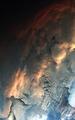 Canadian Arctic ESA232484.tiff