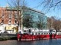 Canadian Embassy Dublin.jpg