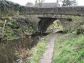 Canal Bridge - geograph.org.uk - 1193486.jpg