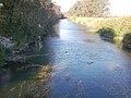 Canal Vallee des Baux.jpg