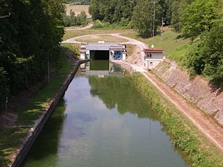 Canal chemindesdames.jpg