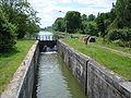 Canal de Vouziers à Vrizy (Ardennes, Fr).JPG