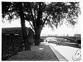 Canal de l'Ourcq - Vue générale - Paris 19 - Médiathèque de l'architecture et du patrimoine - APMH00037733.jpg