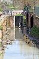 Canale Navile, Sostegno del Battiferro - panoramio - Carlo Pelagalli (1).jpg