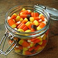 Candy corn in a jar.jpg