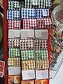 Candyman in Serbia 029.JPG