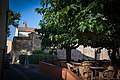 Canet-en-Roussillon - Bar le Castell terrasse.jpg